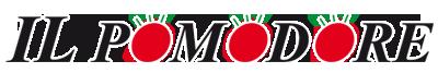 Logo von Pasquale & Jaqueline UG (haftungsbeschränkt)